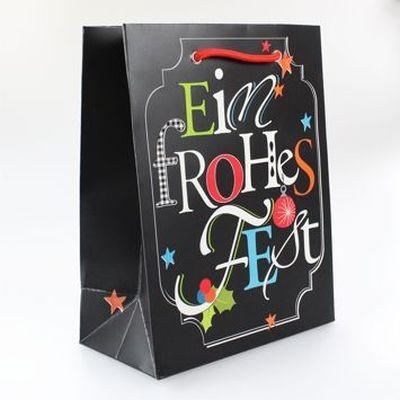 Tüte, Tüte klein Buch